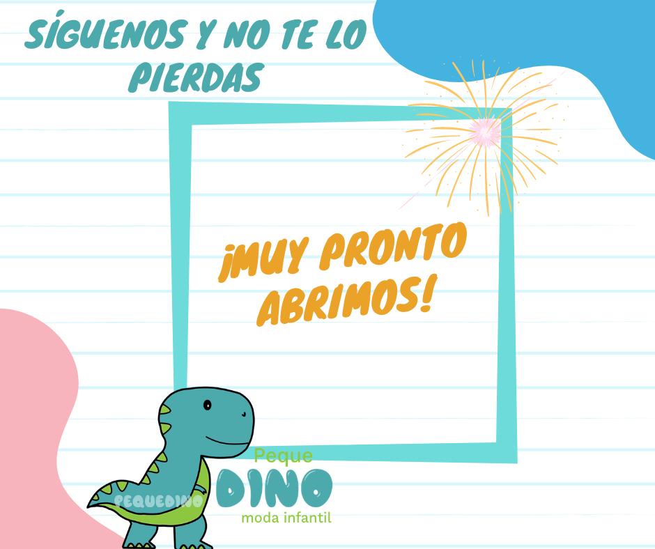 Bienvenidos_post_pequedino