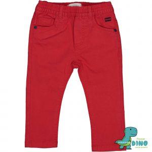 pantalon indian