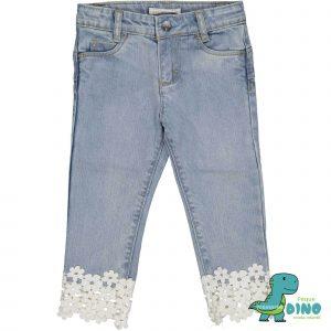 Pantalon Daisy